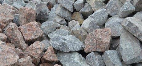 Бутовый камень, купить бутовый камень с доставкой, бут, купить бут, бутовый камень цена, бутовый камень уфа